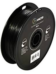 3d printer black friday sale 3d printer u0026 3d printer filament amazon com