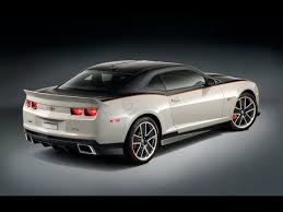 camaro 2008 ss 251 best ᑕɦєvy ᑕǟɱǟяσ images on posts chevrolet