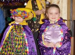 mardi gras king and costumes mardi gras e news from river new mexico