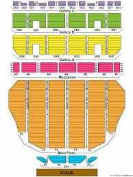 fox theater floor plan fox theatre detroit seating chart fox theatre detroit