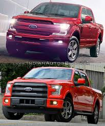 best 25 2018 ford f150 ideas on pinterest ford f150 raptor