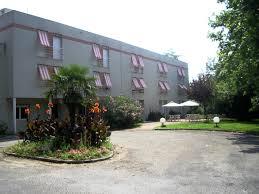 chambre medicalisee a vendre maisons de retraite ehpad dans le vaucluse 84 logement seniors com