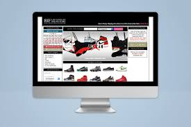 Designer Consignment Store Los Angeles The 10 Best Sneaker Reseller Sites Complex
