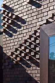14 best materials brick images on pinterest architecture