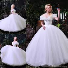 wedding dress suppliers cinderella plus size wedding dress suppliers best cinderella