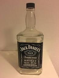 Jack Daniels Flag Gebraucht 3 Liter Jack Daniels Flasche Leer In 32547 Bad