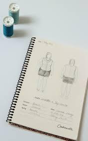 order cashmerette curvy sketchbooks online cashmerette patterns