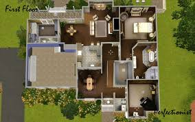 pictures on what is colonial house free home designs photos ideas