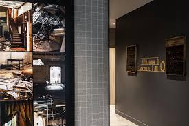 bureau de change clichy l imprimerie hotel stylish hotel clichy gallery