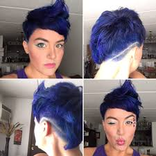 salon 760 11 photos u0026 20 reviews hair salons 760 s cleveland