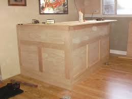 Design Your Own Home To Build How To Build Your Own Home Bar Bar Basements And Men Cave