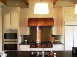 wonderful kitchen exhaust hood u2014 home ideas collection