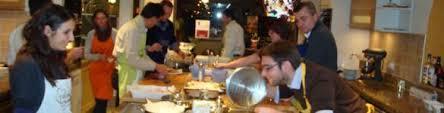cours cuisine divonne cours de cuisine pour les particuliers coulisses gourmandes