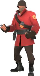 Team Fortress 2 Halloween Costumes Coldfront Curbstompers Official Tf2 Wiki Official Team