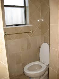 28 half bathroom tile ideas half bathroom with white ish half bathroom tile ideas half bathroom with white ish tile remodeling ideas