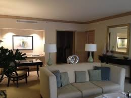 livingroom suites living room and desk picture of the suites at the