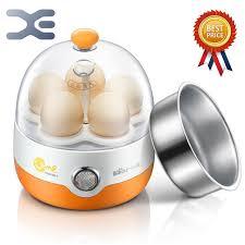 220v kitchen appliances cooking appliances egg boiler kitchen appliances eggs roll steamed