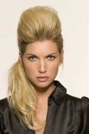 best female haircuts for a widow s peak inverted widows peak articles and pictures