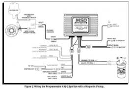 msd soft touch wiring diagram hei wiring diagram