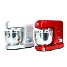 machine multifonction cuisine cuisine a tout faire alaqssa info