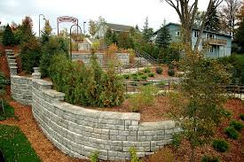 landscaping kennewick wa landscaping tri cities lawn care landscaping services