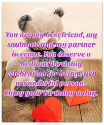 Happy Birthday Best Friend Meme - 56 happy birthday wishes for friend with images 9 happy birthday