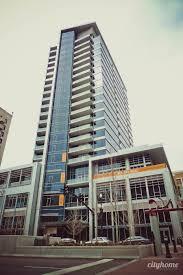 apartment best apartment buildings for sale salt lake city home