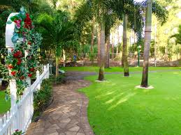 Estimate Paver Patio Cost by How To Install Artificial Grass Kaka Arizona Paver Patio
