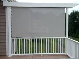 pergola shade cloth pictures systems canada 30234 interior decor