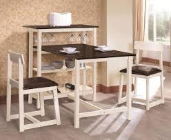 modern kitchen nook set size of best white breakfast ideas