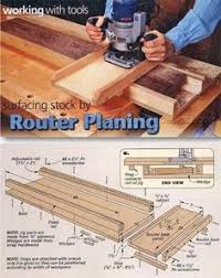 cing table with storage router bit cabinet workshop organization pinterest router bits