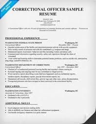 Facility Security Officer Resume Music Extended Essay Topics Resume Case Manager Mrdd Hr Admin