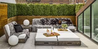 Patio Ideas For Small Backyard 30 Best Small Patio Ideas Small Patio Furniture Design