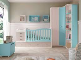 chambres bébé garçon chambre bebe garcon gris bleu meilleur idées de conception de