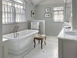 bathroom designs nj bathroom design nj home design ideas