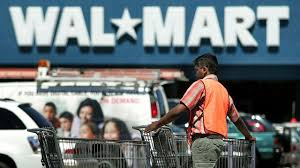 fake target workers black friday walmart workers threaten strike as shoppers get ready for deals