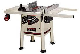 jet cabinet saw review woodworking table saws