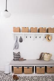 13 best mudrooms images on pinterest mud rooms laundry rooms
