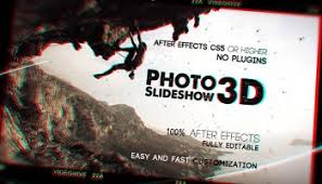 videohive room slideshow free download free after effects