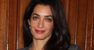 hair styles for solicitors lawyers jump to amal clooney s defence after she s ripped to shreds