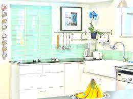 green subway tile kitchen backsplash inspiring tile idea subway cheap ivory glass gray image slide