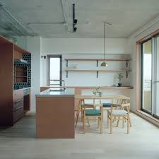 Modern Kitchen Cabinet Design Photos Stunning Modern Kitchen Designs That Will Make Your Day