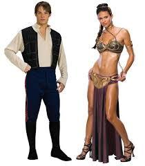 Princess Leia Halloween Costume 20 Princess Leia Belt Ideas Princess Leia