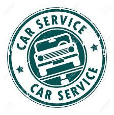 car service clip art car service clip art