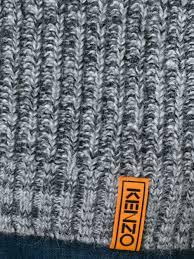 kenzo tiger backpack sale kenzo crew neck jumper clothing