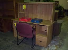 tall secretary desk with hutch stunning surprising tall secretary desk 8 enchating computer antique