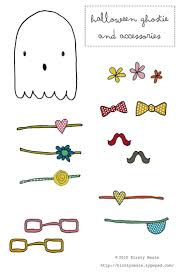Halloween Templates Free Printable 626 Best Diy Stamp U0026 Printable Images On Pinterest Handmade