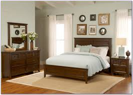 Bedroom Apartments Near Me One Bedroom Apartments Near Me For - Cape cod bedroom ideas