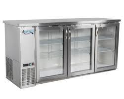 small beer fridge glass door avantco ubb 72g hc s 72