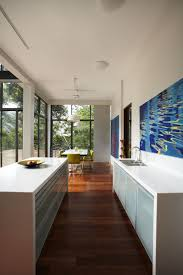 House Design Pictures Malaysia Take A Look At This Modern Home In Janda Baik Forest Pahang Expatgo
